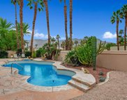 50245 Mountain Shadows Road, La Quinta image