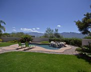 12590 N Piping Rock, Oro Valley image