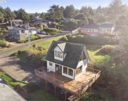 5410 THIRD  ST, Cape Meares image