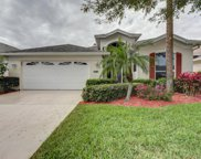 634 NW Venetto Court, Port Saint Lucie image