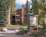 2700 Village Drive Unit 201C, Steamboat Springs image