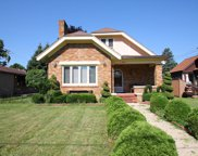 308 Welty Avenue, Rockford image