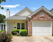 413 HYANNIS Drive, Holly Springs image