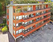 1717 5th Ave N Unit 104, Seattle image