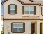 600 Northern Way Unit 610, Winter Springs image
