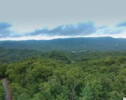 Lot#10 Emerald Springs Loop, Sevierville image