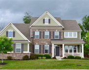 10274 Wicklow  Court, Fishers image