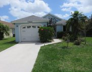 7920 Mansfield Hollow Road, Delray Beach image
