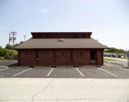 8600 Daniel Dunklin Commercial Bld, Pevely image