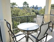 3 N Forest Beach Unit #406, Hilton Head Island image