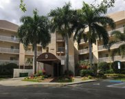 7755 Yardley Drive Unit #413, Tamarac image