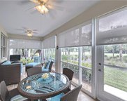 3978 Bishopwood Ct W Unit 101, Naples image