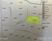 Lot 30 Woodfield  Drive, Forest City image
