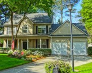 2709 Governors Point Court, Mount Pleasant image