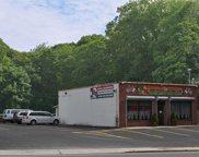 187 Montauk Hwy, Moriches image
