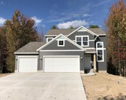 60 Wilmont Drive, Muskegon image