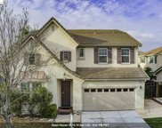 1541 Solitude Way, Brentwood image
