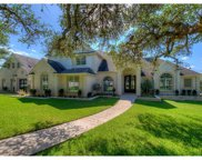 1250 Creek Dr, Dripping Springs image