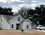 1006 Mustelidae  Road, Beaufort image