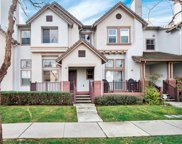 333 Whisman Station Dr, Mountain View image