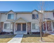 879 N Independence, Provo image