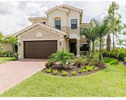 3306 Baltic Dr, Naples image
