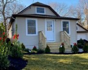 46 Woodhaven Dr, Sound Beach image