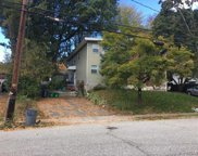 3 South Rigaud Road, Spring Valley image