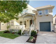 9442 East 106th Drive, Henderson image