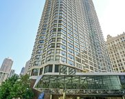 405 North Wabash Avenue Unit 513, Chicago image