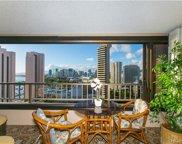 1778 Ala Moana Boulevard Unit 2704, Honolulu image