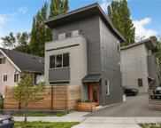 4518 Delridge Wy SW Unit A, Seattle image