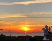 101 Seahorse Lane Unit #Unit B3, Carolina Beach image