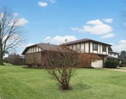1239 Grace Court, Downers Grove image