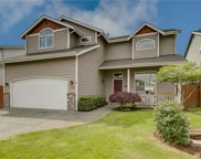 1332 237th Place SW, Bothell image