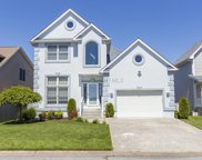 13480 Madison Ave, Ocean City image