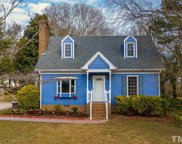 1704 Twin Lake Drive, Holly Springs image