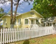 336 9th Street W, Palmetto image