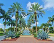 6887 Imperial Beach Circle, Delray Beach image