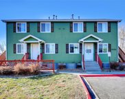 3232 W Girard Avenue Unit C, Englewood image