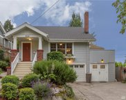 2314 E Lynn St, Seattle image