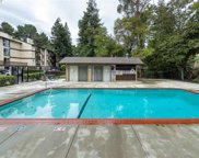 1775 Panda Way Unit 332, Hayward image