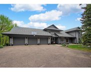 8805 River Heights Way, Inver Grove Heights image