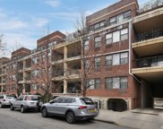 71-23 162  Street Unit #1J, Fresh Meadows image