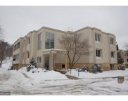 535 19th Street NW Unit #11, Rochester image