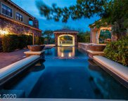 16 Paradise Valley, Henderson image