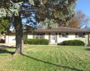 2716 Kennedy Rd, Janesville image