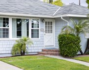5633 East Carita Street, Long Beach image