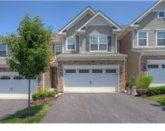 205 Clermont Drive, Newtown Square image