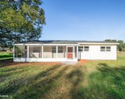 9112 Florida Boys Ranch Road, Clermont image